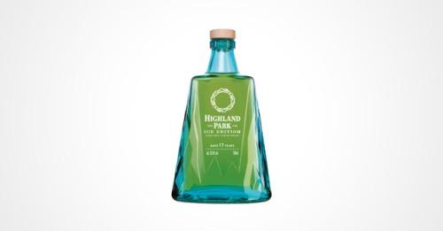 highland-park-ice-edition-whisky