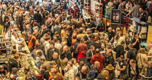 268318_m3w605h320q75v62093_npl_whiskyfair2013_stadthalle_whiskyfestival_0521