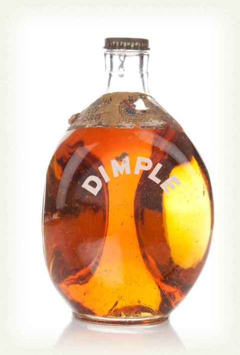 haigs-dimple-1950s-whisky